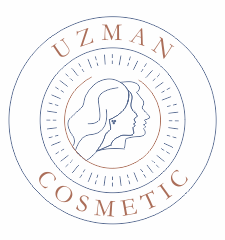 Homepage | UZMAN COSMETIC